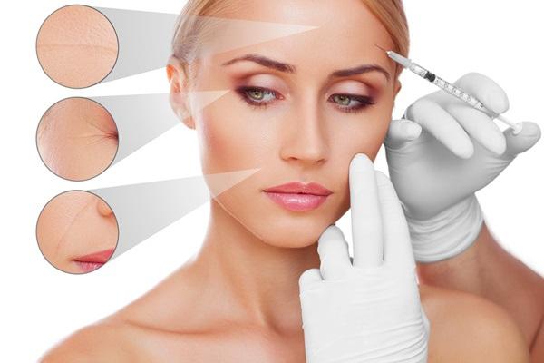 Радиесс в косметологии. Отзывы косметологов, противопоказания, последствия
