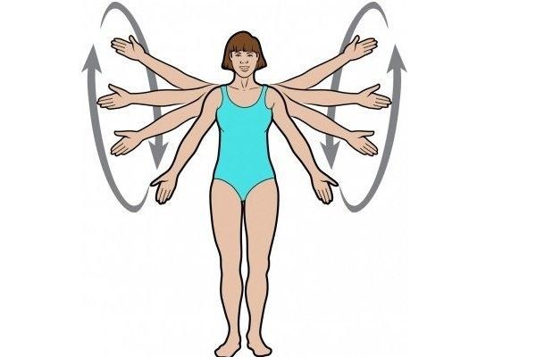 Спиральная гимнастика. Весь комплекс, польза и вред занятий, упражнения
