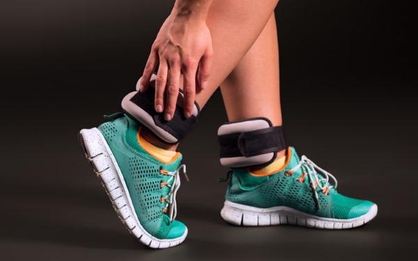 Ходьба и бег для похудения. Норма шагов в день для женщин, виды, техники и результаты