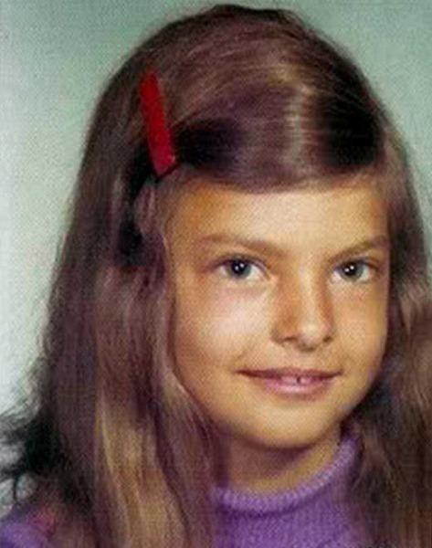 Линда Евангелиста в молодости и сейчас. Фото, биография супермодели, личная жизнь