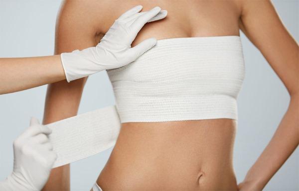 Операции по увеличению грудных желез. Цена, фото до и после, виды, показания, результаты