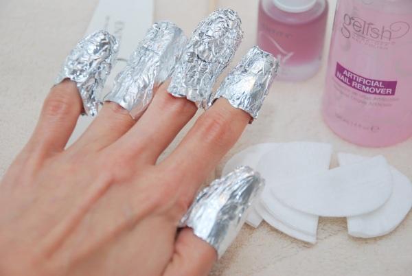 Акриловая пудра для укрепления ногтей. Как наносить пошагово, этапы, фото, видео