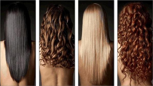 Как увлажнить волосы после осветления, окрашивания. Народные средства, масла, бальзамы в домашних условиях