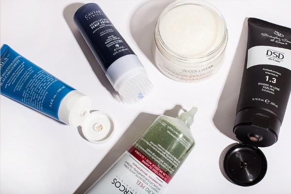 Пилинг для кожи головы. Рецепты от выпадения волос, перхоти, жирности, для роста, чувствительной кожи