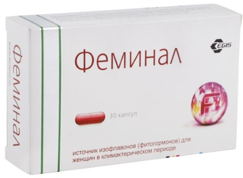 Таблетки для увеличения грудных желез в аптеке. Список, цены, отзывы