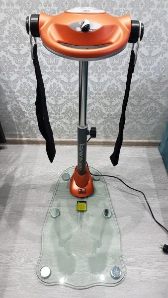 Вибромассажеры для тела электрические ручные, ленточные, напольные. Польза, противопоказания, как пользоваться