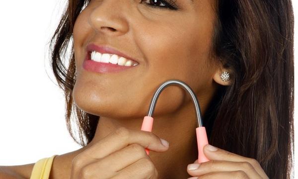 Как убрать волосы на лице навсегда в домашних условиях самостоятельно, у косметолога: способы, народные средства, отзывы
