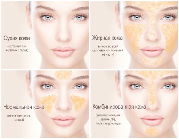 Мезовартон для лица. Фото до и после, цена, отзывы, последствия