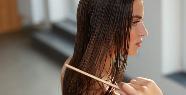 Профессиональные сыворотки для волос. Рейтинг лучших 2019, отзывы
