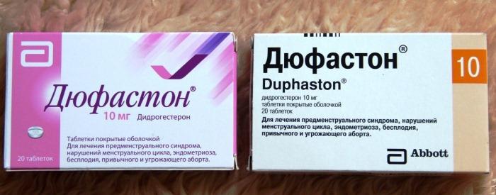 Таблетки для набора веса для женщин. Цены, отзывы