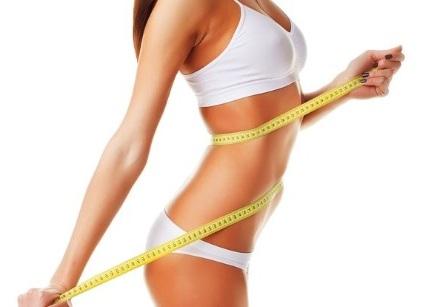 Упражнения для сжигания жира на животе и боках для женщин, на ягодицы, базовые. Программа тренировки на неделю