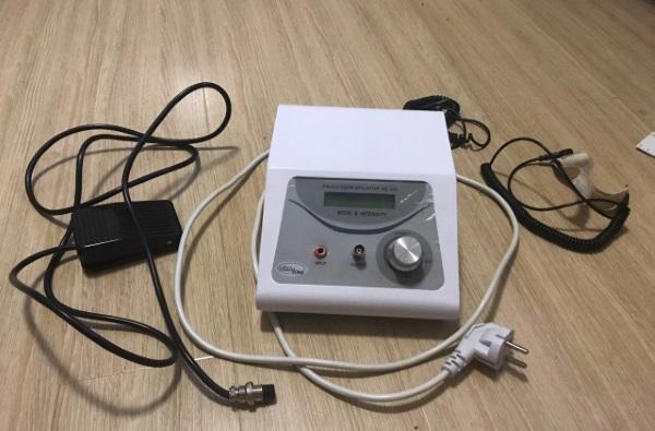 Электроэпиляторы для дома. Какой лучше, как пользоваться, цены и отзывы