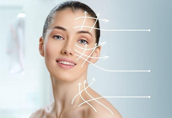 Подтяжка лица хирургическим путем. Цена, как выбрать врача, виды операции