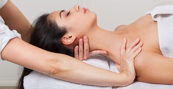 Скульптурирующий массаж тела. Фото до и после, видео-уроки, результаты