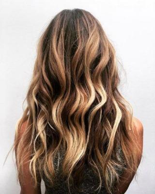 Спреи для волос с морской солью. Текстурирующий от Compliment, Шварцкопф, как сделать своими руками