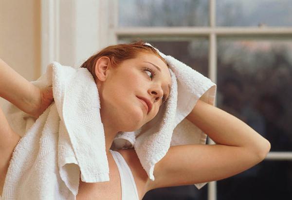 Как укрепить волосы, сделать их гуще. Маски, народные средства, рецепты