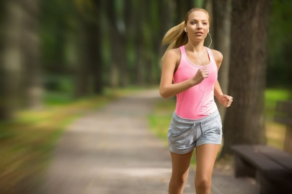 Упражнения для нижней части живота у женщин. Как выполнять, эффективность, техники для пресса