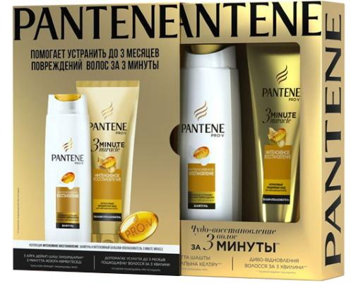 Средства для восстановления волос после осветления, от седины, поврежденных. Лучшие профессиональные