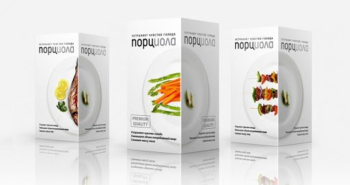Липоксин капсулы для похудения. Отзывы реальных людей, инструкция, цена