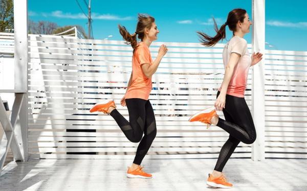 Разминка перед бегом для начинающих. Упражнения на длинные, короткие дистанции утром, вечером