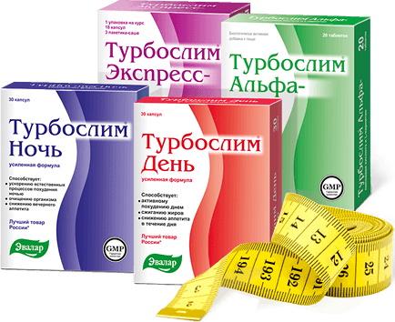Цефамадар (Cefamadar) таблетки для похудения. Отзывы, цена, инструкция, где купить
