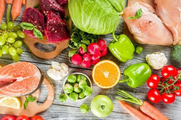 Как похудеть за месяц на 15 кг без вреда для здоровья. Диета, упражнения, советы похудевших, диетологов