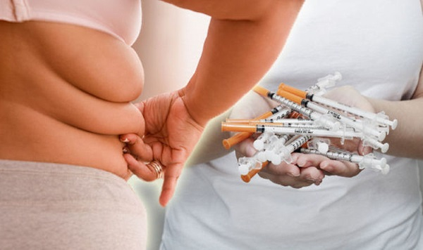 Виктоза (Victoza) для похудения. Отзывы, инструкция по применению, аналоги, где купить, цена