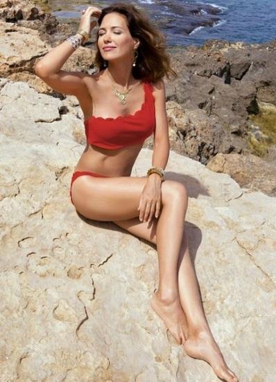 Катя Климова. Фото горячие в купальнике, журнале Максим, личная жизнь, биография