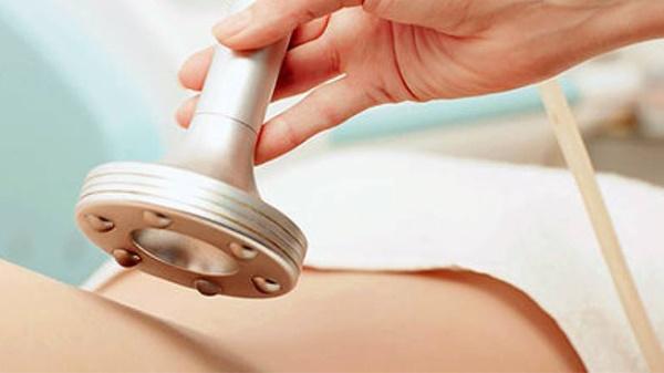 Аппаратный вакуумный массаж лица. Польза и вред, фото до и после, цена, отзывы