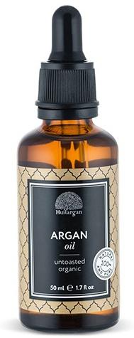 Аргановое масло для лица. Свойства арганы, применение в чистом виде, отзывы