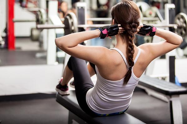 Функциональная тренировка. Что это такое, программа для девушек, упражнения. Видео