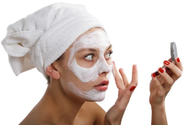 Хлоргексидин для лица: отзывы косметологов, врачей, применение в косметологии