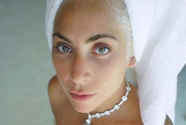Леди Гага. Фото горячие, без макияжа и парика, до и после пластики, фигура, биография, личная жизнь