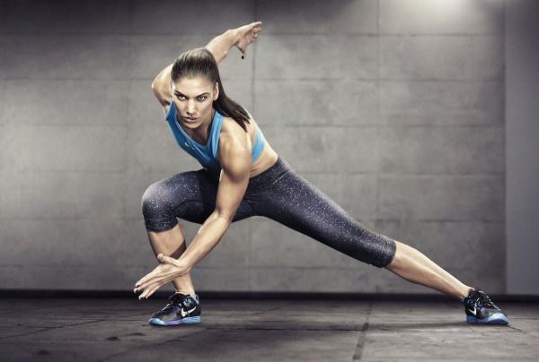Выносливость. Что это такое в физкультуре, как выработать, физическую, организма, мышц