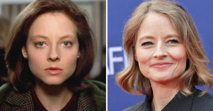 Джоди Фостер. Фото в молодости, сейчас, до и после пластики, биография, личная жизнь