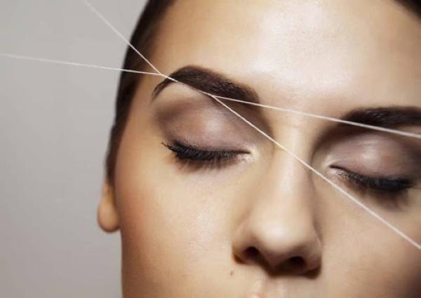 Как удалить волосы на лице, груди, ногах, теле, в интимных местах. Самые эффективные способы