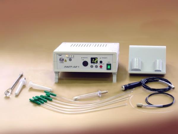 Лазерная шлифовка век (псевдоблефаропластика). Цена, как делается, фото до и после