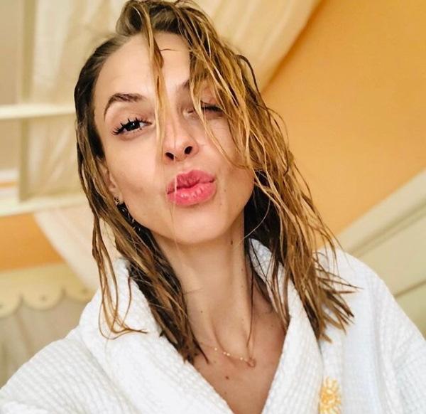 Надя Сысоева. Фото горячие в купальнике, личная жизнь, биография, рост, вес, до пластики и после