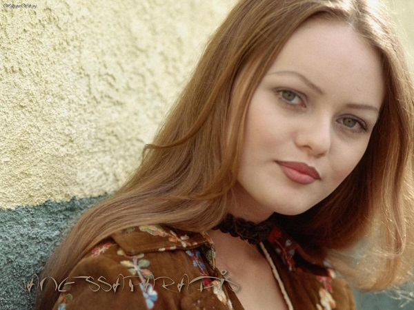 Ванесса Паради. Фото в молодости, юности, сейчас, пластика, биография, личная жизнь
