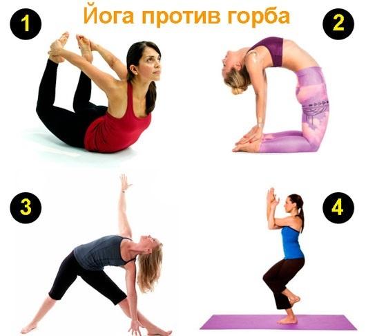 Упражнения, чтобы убрать вдовий горб. Видео Бубновского, Куркуриной, Шишонина