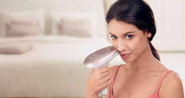 Эпилятор для лица женский. Какой лучше купить, цены, отзывы