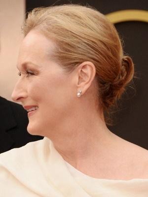 Горбинка на носу у девушки. Красиво или нет, как убрать без операции, ринопластика