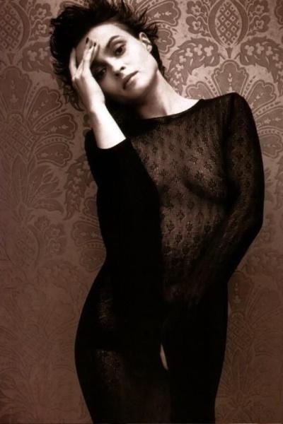Хелена Бонем Картер. Фото в молодости, сейчас, фигура, биография, личная жизнь