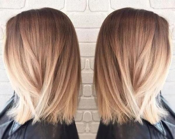 Пшеничный цвет волос для серых, голубых, карих, зеленых глаз. Фото, оттенки