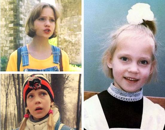Глюкоза (Наталья Чистякова-Ионова). Фото горячие в купальнике, до и после пластики, биография