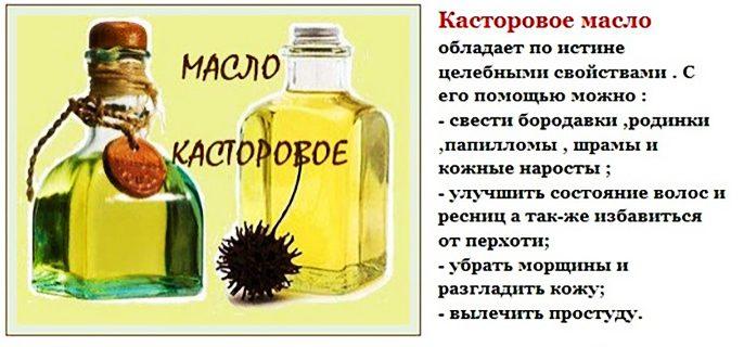 Кокосовое масло для ресниц. Отзывы, польза применения, фото до и после
