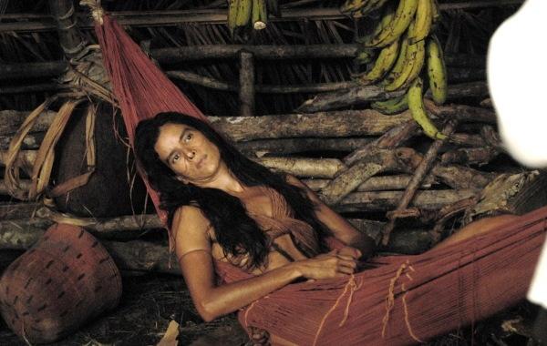 Патрисия Веласкес. Фото горячие, сейчас, в молодости, параметры фигуры, биография