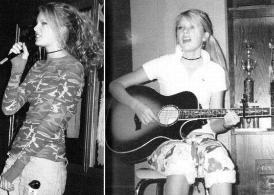 Тейлор Свифт. Фото горячие, в купальнике, до и после пластики, без макияжа. Биография, личная жизнь