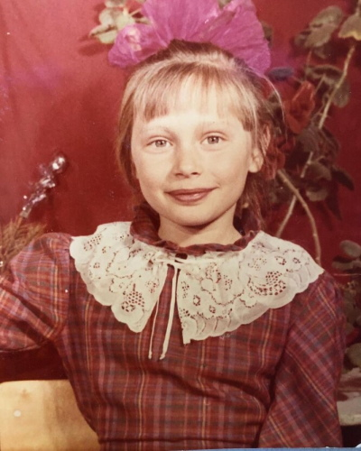 Наталья Рудова до и после пластики, горячие фото в купальнике, биография
