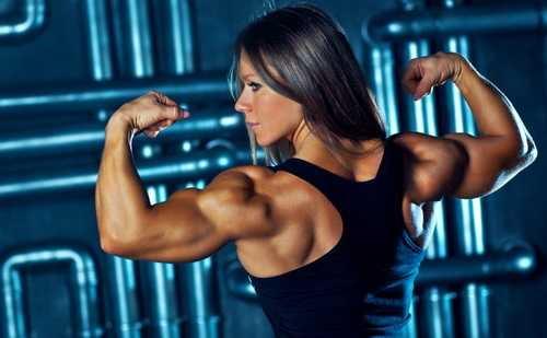 Оксандролон для женщин. Отзывы после похудения, побочные эффекты, цена